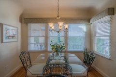 012_175 - 4130 Sunset Rd-HDR_20180127