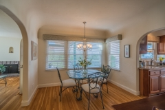 013_180 - 4130 Sunset Rd-HDR_20180127