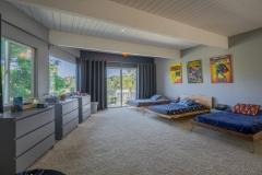 4279 Woodland Drive - MLS-33