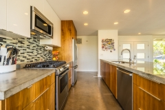 4279 Woodland Drive - MLS-5