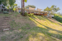 4279 Woodland Drive - MLS-59