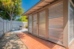41_150 - 6620 Saranac Street-HDR_20170717