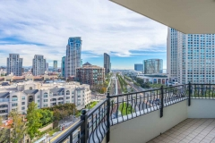 17_700 West Harbor Drive Unit 1201-94-HDR_20151130