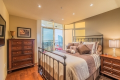 17_700_West_Harbor_Drive_Unit_2304_2015