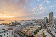 21_700_West_Harbor_Drive_Unit_2304_2015