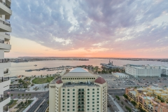 28_700_West_Harbor_Drive_Unit_2304_2015