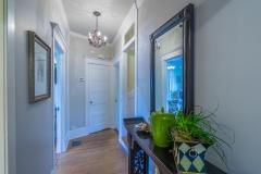 39_802 Adella Avenue-158-HDR_20151120