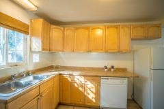 822 Lauree St - MLS-11
