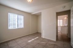 822 Lauree St - MLS-14