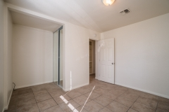 822 Lauree St - MLS-15
