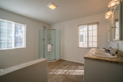822 Lauree St - MLS-16