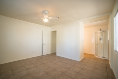 822 Lauree St - MLS-21