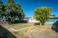 822 Lauree St - MLS-32