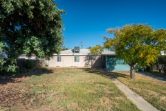 822 Lauree St - MLS-33