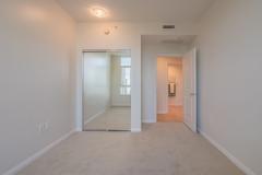 850 Beech Street #2103 - MLS-017