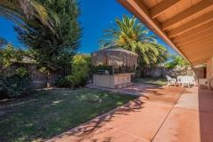 34_8862 La Jolla Scenic Drive N-145-HDR_20161129