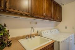 50_Horizons Residence 502-125-HDR_20160729