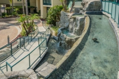 52_Horizons Residence 502-380-HDR_20160729
