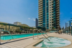 59_Horizons Residence 502-45-HDR_20160729