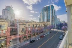 1441 9th Avenue #510 - MLS-003