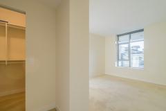 1441 9th Avenue #510 - MLS-012