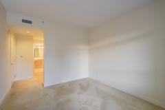 1441 9th Avenue #510 - MLS-020