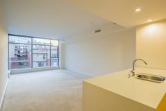 1441 9th Avenue #510 - MLS-021