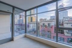 1441 9th Avenue #510 - MLS-022