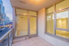 1441 9th Avenue #510 - MLS-029