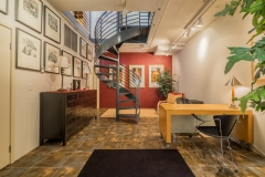 17_3940 7th Ave #112-5-HDR_20170509