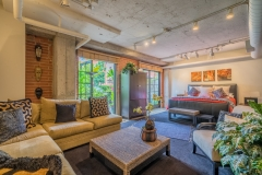 27_3940 7th Ave #112-55-HDR_20170509