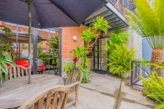 32_3940 7th Ave #112-80-HDR_20170509
