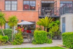 33_3940 7th Ave #112-85-HDR_20170509