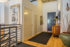 4_3940 7th Ave #112-110-HDR_20170509