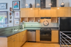 6_3940 7th Ave #112-120-HDR_20170509