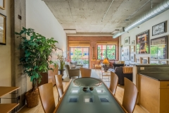 7_3940 7th Ave #112-125-HDR_20170509