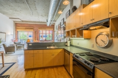 9_3940 7th Ave #112-135-HDR_20170509