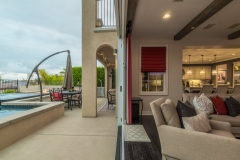 7773 Chadamy Way - MLS-014