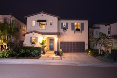 7773 Chadamy Way - MLS-043