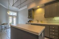 9769 Keeneland Row - MLS-023