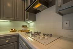 9769 Keeneland Row - MLS-024