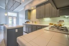 9769 Keeneland Row - MLS-028