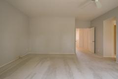 9769 Keeneland Row - MLS-033
