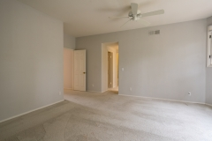 9769 Keeneland Row - MLS-034