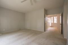 9769 Keeneland Row - MLS-035