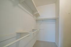 9769 Keeneland Row - MLS-038
