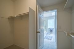 9769 Keeneland Row - MLS-039