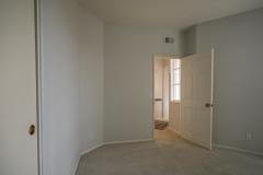 9769 Keeneland Row - MLS-040