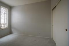 9769 Keeneland Row - MLS-041