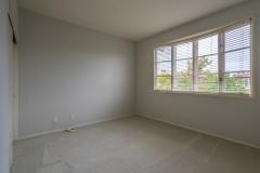 9769 Keeneland Row - MLS-045